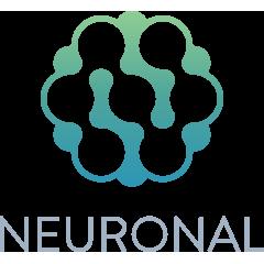 transformacion-digital-neuronal