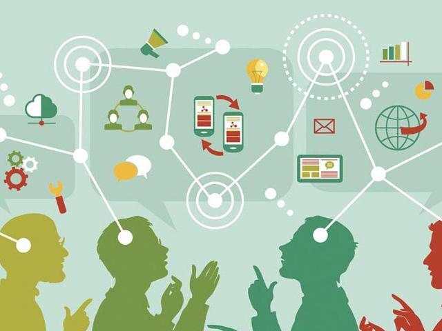trasformacion-digital-estrategias
