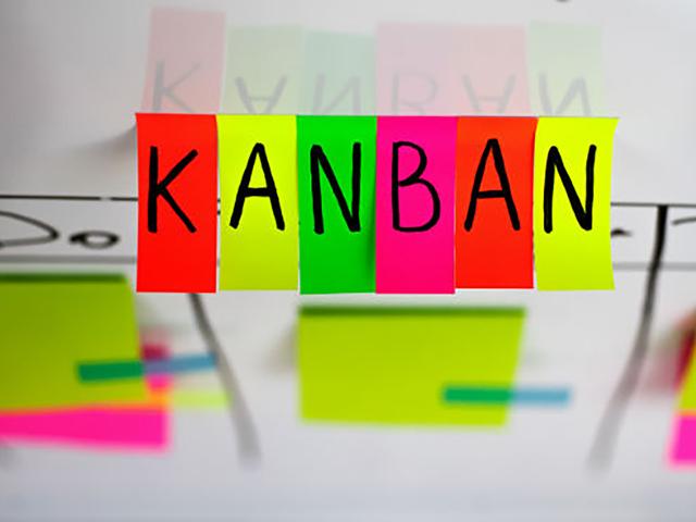 trasformacion-digital-kanban